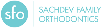 Sachdev Family Orthodontics