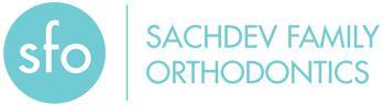 Sachdev Family Orthodontics